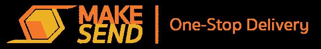 logo-header-C