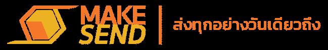 logo-header-C-n